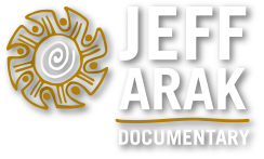 Jeff Arak Documentary